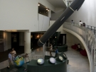 japan-nagasaki-atomicmuseum-2