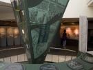 japan-nagasaki-atomicmuseum-3