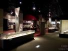 japan-nagasaki-atomicmuseum-4