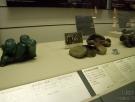 japan-nagasaki-atomicmuseum-6