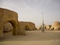 tatooine_mos_espa-3