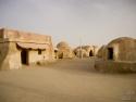 tatooine_mos_espa-9
