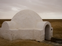 tatooine_owen_lars-2