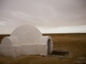 tatooine_owen_lars-3