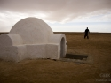 tatooine_owen_lars-5