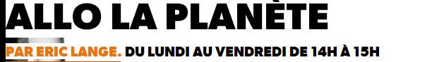 AlloLaPlanete-s-630