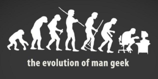 Etre geek et associal (par choix/anxiété/asperger/)  EvolutionOfGeek_630x315