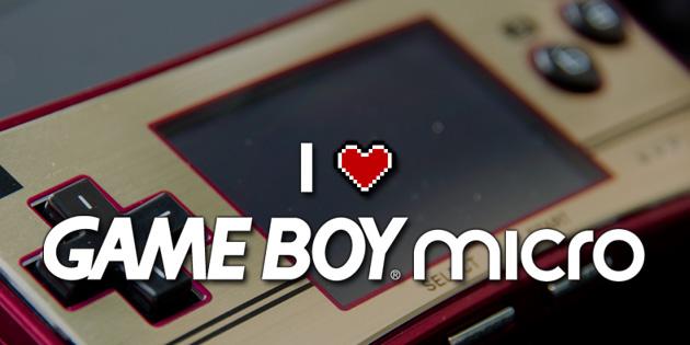 Et si je voyageais avec une Game Boy ?