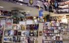 L'Imaginaire, la plus grande boutique geek du Québec