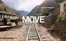 Move / Eat / Learn …