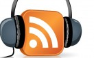 Really Useful Travel Apps for iPhone: RSSRadio