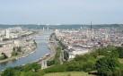 Je suis Rouen