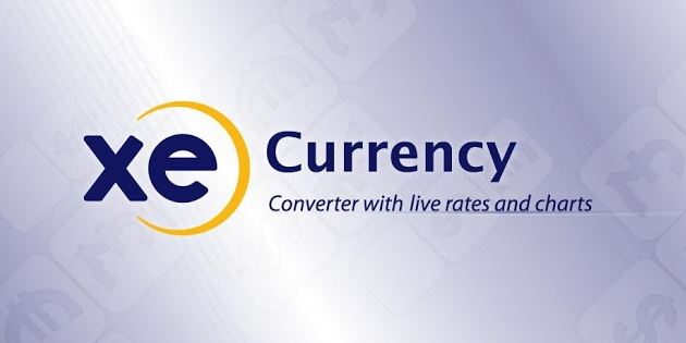 Currency Conversion Is One Of The Things On Any Journey Which Always Manages To Make Crazy Often Giving Impression They Re Paying With Monopoly