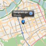 img-City-Maps-2Go-4