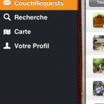 img-CouchSurfing-1