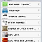 img-RSSRadio-5