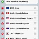 img-XE-Currency-2